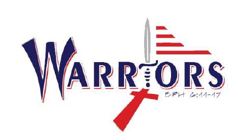 Metro Warriors Homeschool Athletics